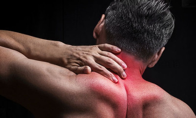 The Most Common Gym Related Injuries | Physique Boss